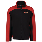 Hexsport Bonded Jacket - Men's