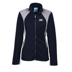 Hexsport Bonded Jacket - Ladies'