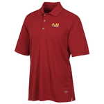Callaway Dry Core Polo - Men's
