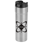 Milano Travel Tumbler - 14 oz.