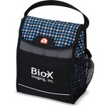 Igloo Polar Cooler - Plaid
