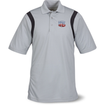 Venture Snag Protection Polo - Men's