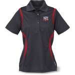 Venture Snag Protection Polo - Ladies'