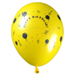 Balloon - 11