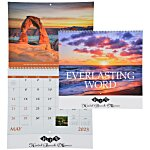 Everlasting Word Calendar