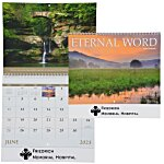 Eternal Word Calendar - Funeral Pre-Planning