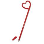 Inkbend Standard - Heart - 24 hr