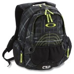 Oakley Flak Backpack - Closeout