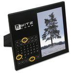 Magnetic Frame w/Perpetual Calendar
