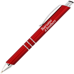 Aspire Pen - 24 hr