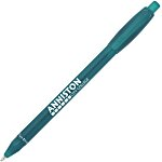 Paper Mate Sport Pen - Translucent - 24 hr