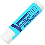 Value Lip Balm - 24 hr