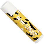 Holiday Value Lip Balm - Bats & Candy Corn - 24 hr