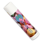 Holiday Value Lip Balm - Conversation Hearts - 24 hr