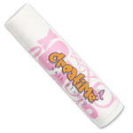 Holiday Value Lip Balm - Hugs & Kisses- 24 hr