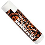 Holiday Value Lip Balm - Skulls - 24 hr