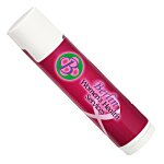 Value Lip Balm - Awareness - 24 hr
