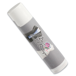 Value Lip Balm - Bride & Groom - 24 hr