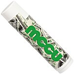 Value Lip Balm - Financial - 24 hr