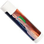 Value Lip Balm - Mountain - 24 hr