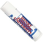 Value Lip Balm - School Spirit - 24 hr