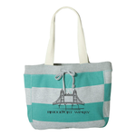 Weatherproof Beachcomber Tote
