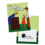 My Storybooks - Banks and Kids