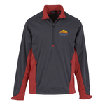 Paragon Performance Stretch Windshirt