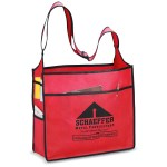 Trade Show Tote - Closeout