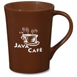 Horizon Mug - 11 oz. - Closeout