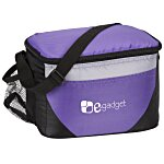 Spotlight Cooler Bag