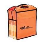 Graphic Backpack Cooler - Closeout