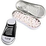 Sneaker Tin - MicroMints