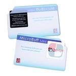 MicroBuff Mini