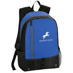 Front Pocket Sport Backpack