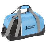 Maximum Exertion Duffel