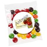 Tasty Bites - Skittles