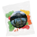 Tasty Bites - Sour Patch Kids