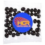 Tasty Treats - Dark Chocolate Espresso Beans