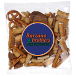 Tasty Treats - Gardetto Snack Mix