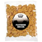 Tasty Treats - Goldfish Crackers