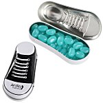 Sneaker Tin - Jelly Belly