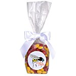 Goody Bag - Chocolate Buttons