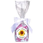 Goody Bag - Chocolate Sunflower Seeds