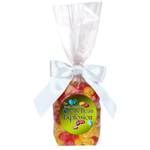 Goody Bag - Gourmet Jelly Beans