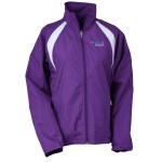 Teampro Jacket - Ladies' - Embroidered