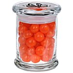Snack Attack Jar - Fruit Sours