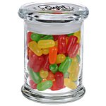 Snack Attack Jar - Mike & Ike