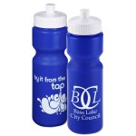 Try Tap Sport Bottle - 28 oz. - Colors