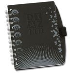 Hope Collection Notebook - Closeout
